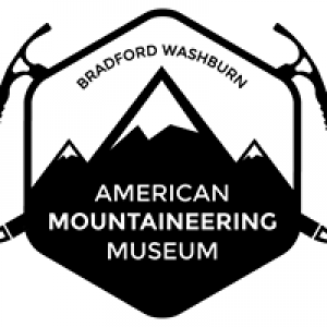 American Mountaineering Center