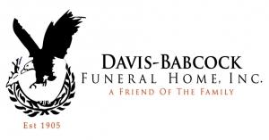 Davis-Babcock Funeral Home