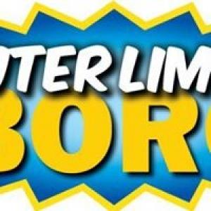 Outer Limits Boro