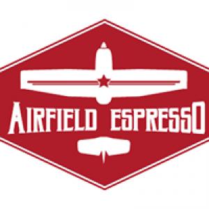 Airfield Espresso