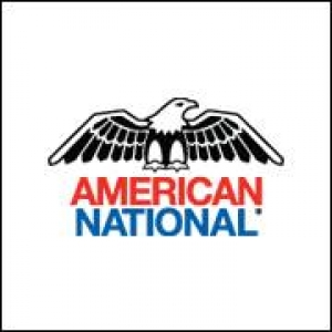 American National Insurance