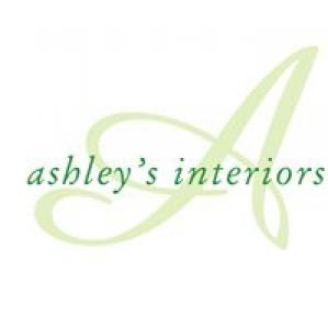 Ashley's Interiors