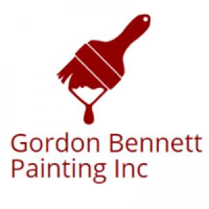 Gordon Bennett Painting Inc