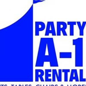 A-1 Tent Rental