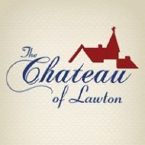 The Chateau of Lawton