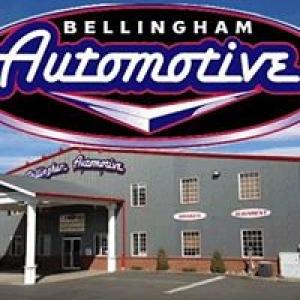 Bellingham Automotive