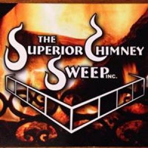 Superior Chimney Sweep Company