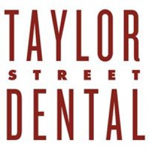 Taylor Street Dental Associates