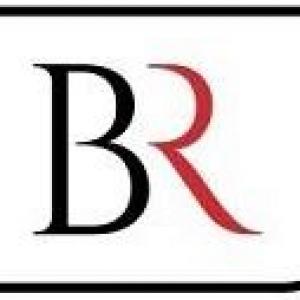 Ballard Realty Inc