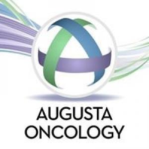 Augusta Oncology Associates PC