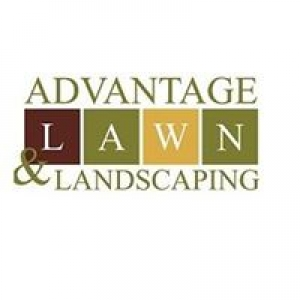 Advantage Lawn & Landscaping