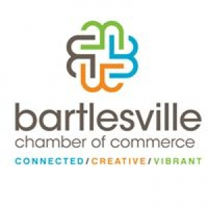 Bartlesville Women's Club Inc