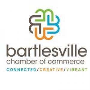 Bartlesville Women's Club Inc