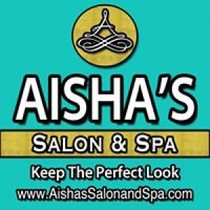 Aisha's Beauty Salon