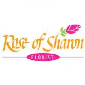 Rose of Sharon Florist