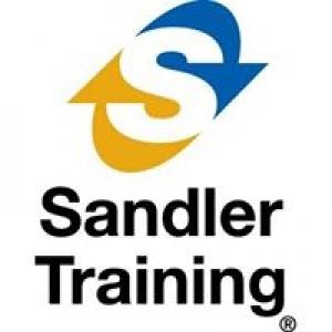 Sandler Taining