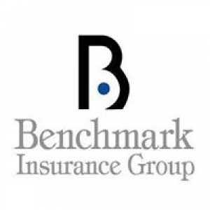 Benchmark Insurance Group Inc