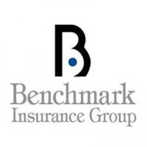 BENCHMARK INSURANCE GROUP, INC