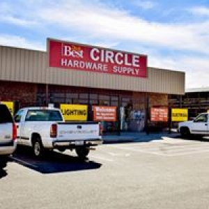 Circle Hardware Supply