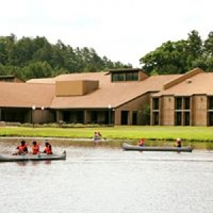 Arkansas 4-H Center