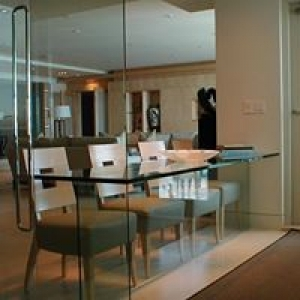 Azorean Mirror Inc