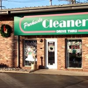 Parkside Cleaners