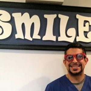 Archer Heights Family Dentistry