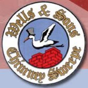 Wells & Sons Chimney Service Inc