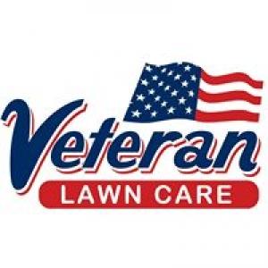 Veteran Lawn Care