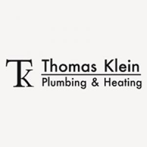 Klein Thomas Plumbing