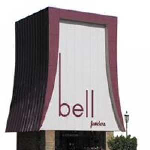 Bell Jewelers