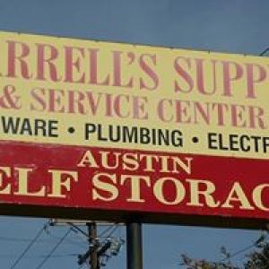 Austin Self Storage