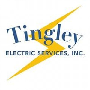 Tingley Electric