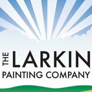 Larkin Painting Inc