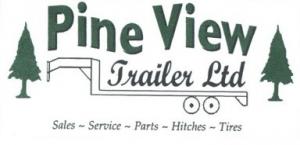 Pine View Trailer LTD