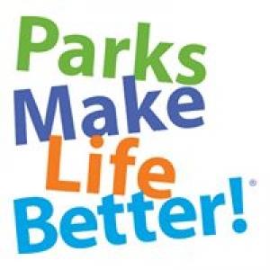 Ambrose Recreation & Park Dist