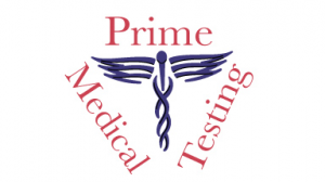 Prime Medical Testing Inc