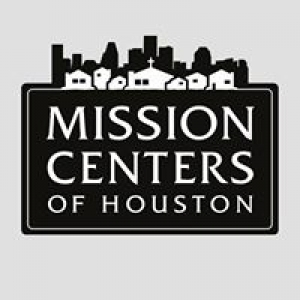 Mission Centers of Houston