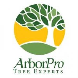 Arbor Pro Inc