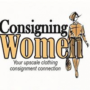 Consigning Women