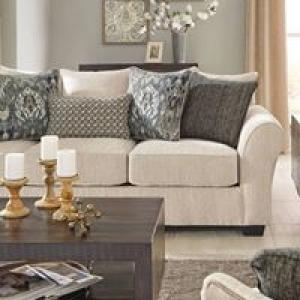 Bayshore Furniture and Mattress