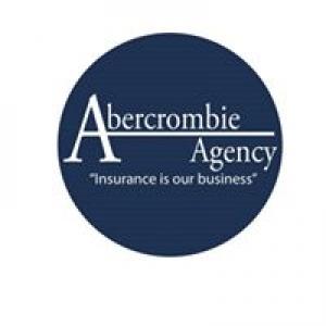 Abercrombie Insurance Inc