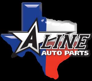 A-Line Auto Parts