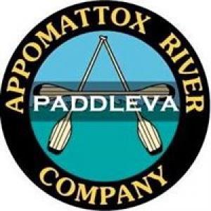 Appomattox River Co