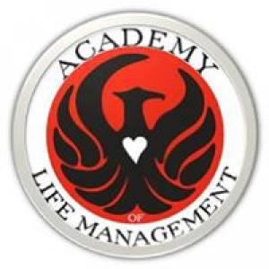 Academy Of Life Management