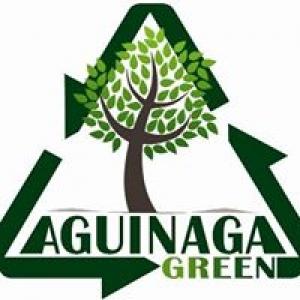 Aguinaga Green Inc