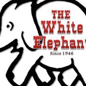 White Elephant Surplus Stores