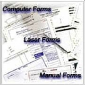 Ans Business Forms & Systems