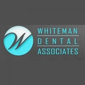 Whiteman Dental Associates