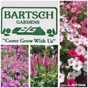 Bartsch Gardens